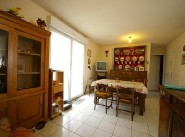 Purchase sale three-room apartment Dinan