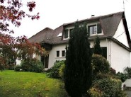 Real estate Saint Sulpice La Foret
